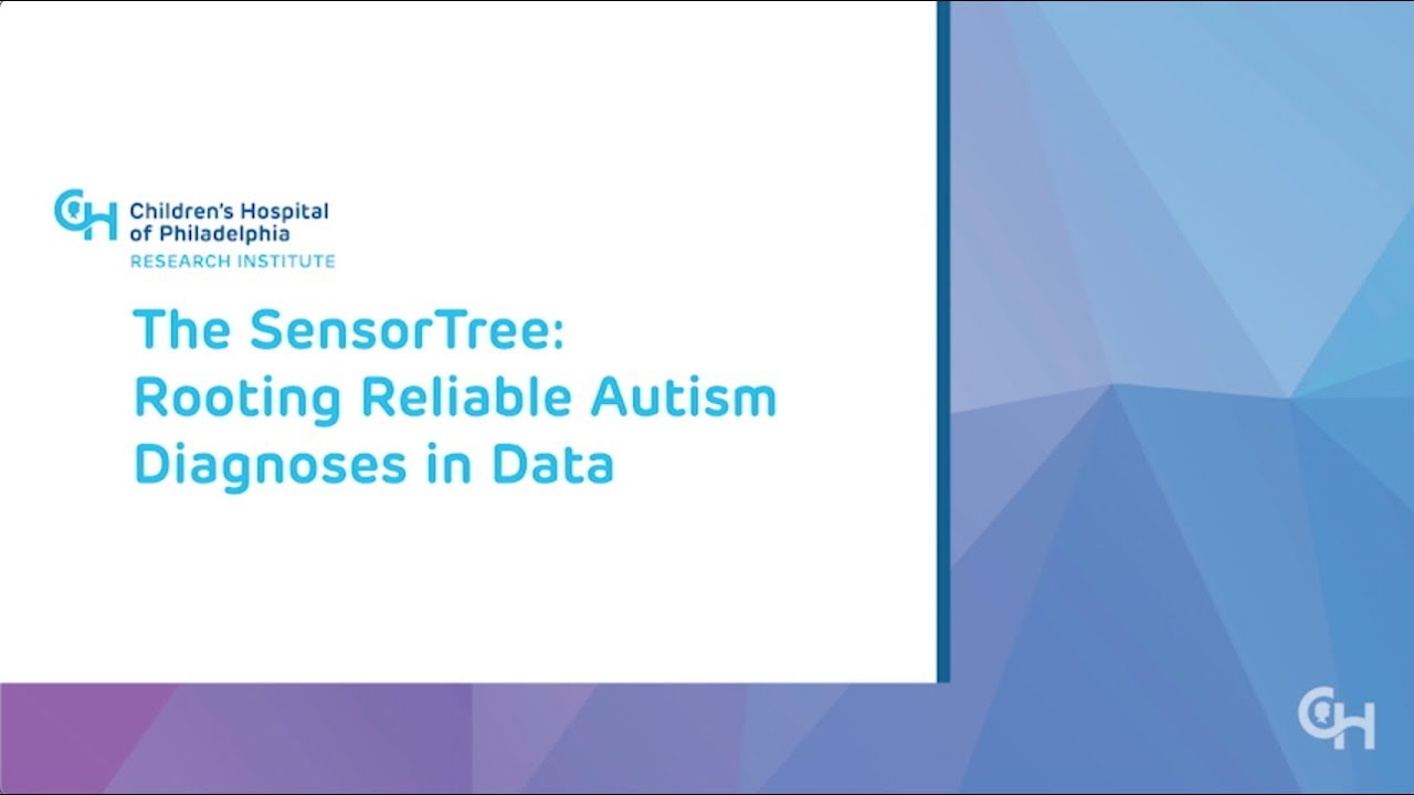Autism Research Funding Declines >> Where Discovery Leads Capturing The Complexity Of Autism