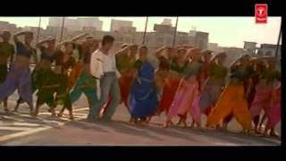 Gumshuda (Full Song) Film - Chalte Chalte