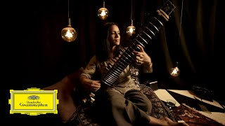 Anoushka Shankar – Monsoon
