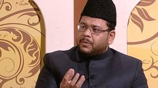 Deeni O Fiqahi Masail: Episode 55 (Urdu)