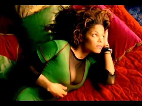 Janet Jackson   Anytime Anyplace Dandd House Mix