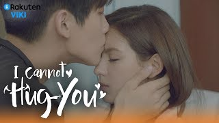 Video I Cannot Hug You - EP16 | Still Pretty [Eng Sub] download MP3, 3GP, MP4, WEBM, AVI, FLV Maret 2018