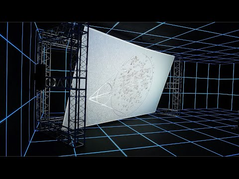 HITO STEYERL : FACTORY OF THE SUN