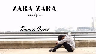 ZARA ZARA | Dance Choreography | Unplugged Cover | Grey-ci-us Dance Videos