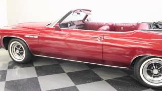 1763 1975 Buick La Sabre Final.mov