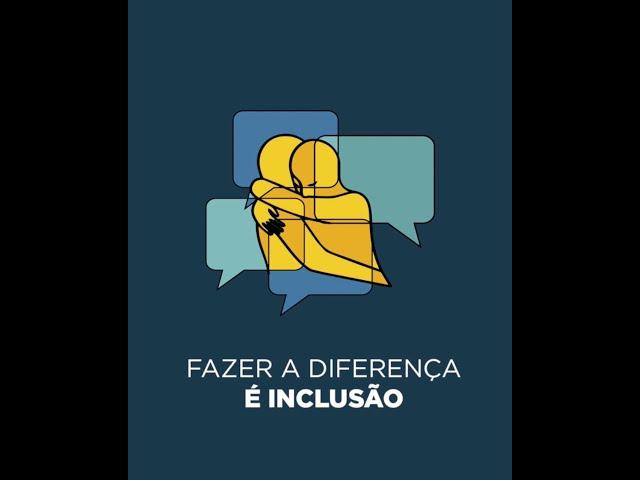 #ConectadoaRealidade