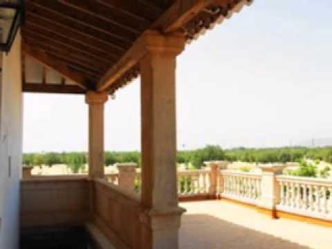 Luxury Villas For Sale In Spain 10-Bed Apartment Palma De Mallorca, Mallorca, Spain