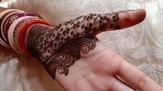 Heena Vahid Videos Heena Vahid Clips Clipfail Com