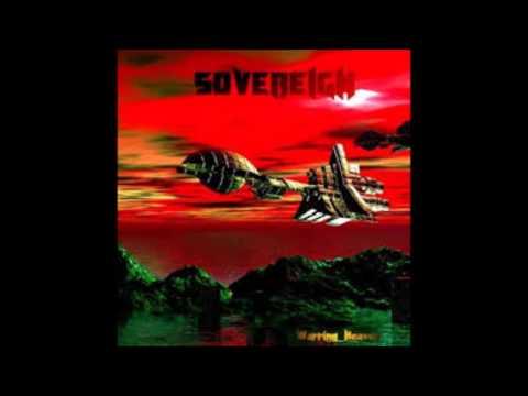 Sovereign - Warring Heaven {Full Album} HD!