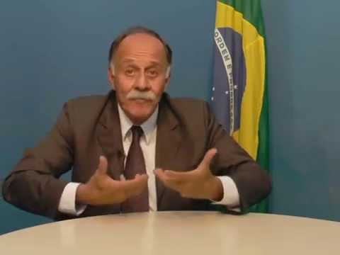 Debate Brasil   Paulo Ramos