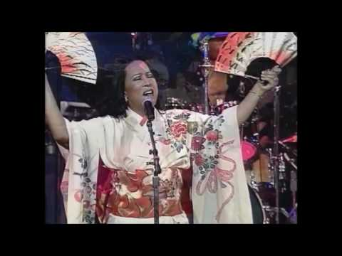 A Taste Of Honey - Sukiyaki live at Avallon Hollywood mp3