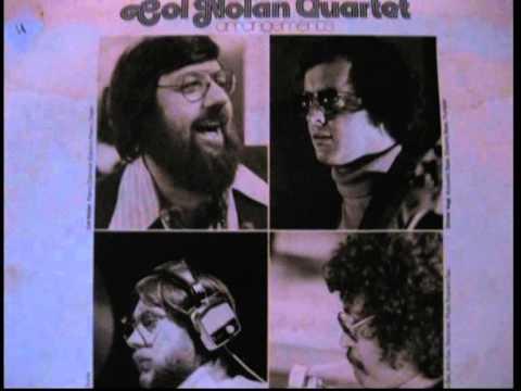 Col Nolan Quartet, Picnic At Hanging Rock