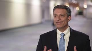 DARA + pom-dex for R/R multiple myeloma
