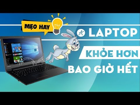 Thủ Thuật   Cách Kích Hoạt Chế độ Hiệu Năng Tối đa, Giúp Laptop Chạy Mượt Hơn