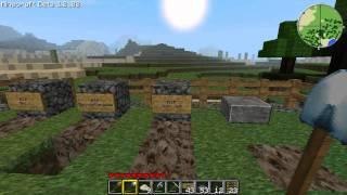 Lets Show Minecraft (Privat Server) Part 5