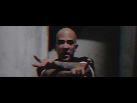 Remik González - No Se Me Ha Quitado (VIDEO OFICIAL)