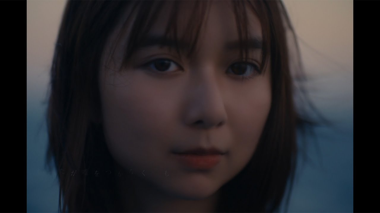 Ng 共演 サーモン とろ 久保田