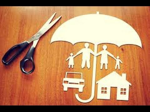 VA Loans-Veteran Loans Strong insurance companies part 55