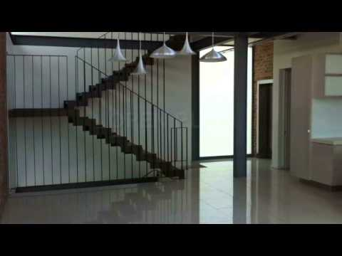Exclusive Luxury Apartment Loft in Johannesburg South Africa for Rent or Sale