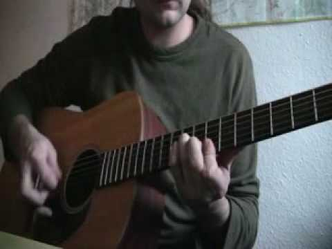 Staind-so far away (acoustic) - YouTube