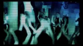 Mihai Traistariu feat. Tiger One & Alin - Baby - Official video