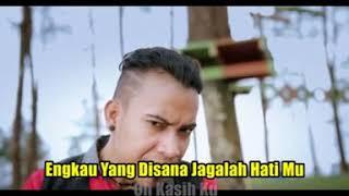 Andra Respati Feat Elsa Pitaloka - L D R [Duet Manis Official Video]