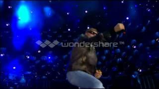 Vasco Rossi-Siamo solo noi live Bologna 2008