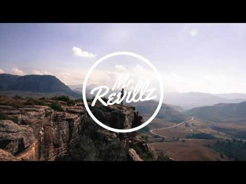 Axwell & Shapov - Belong (Aguelardo Remix)