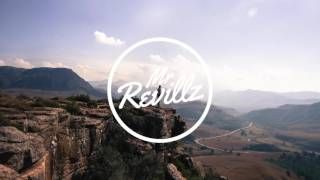 Axwell & Shapov - Belong (Aguelardo Remix)