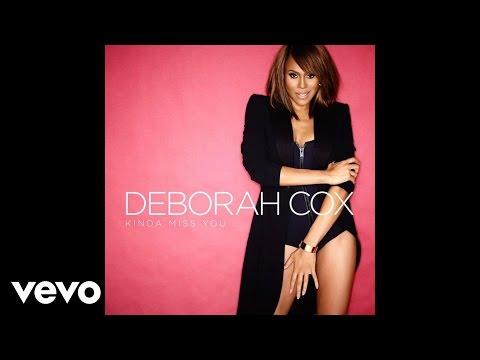 Deborah Cox - Kinda Miss You