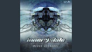 Overload Inner State Remix