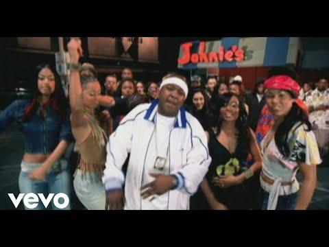 ISYSS - Day & Night (Video) ft. Jadakiss