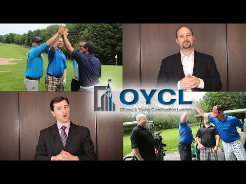 Ottawa Young Construction Leaders | What is the OYCL?