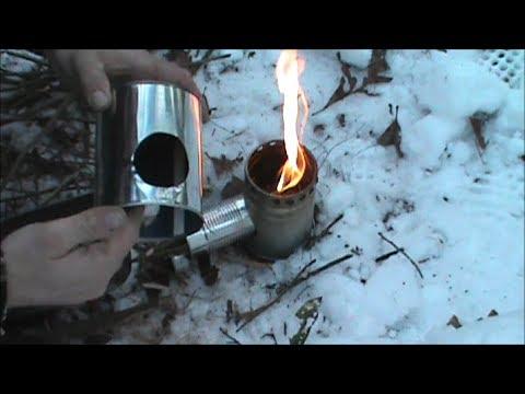 royal crown wood stoves