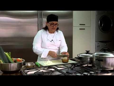 Curso de Gastronomia - EAD de YouTube · Duração:  5 minutos 5 segundos