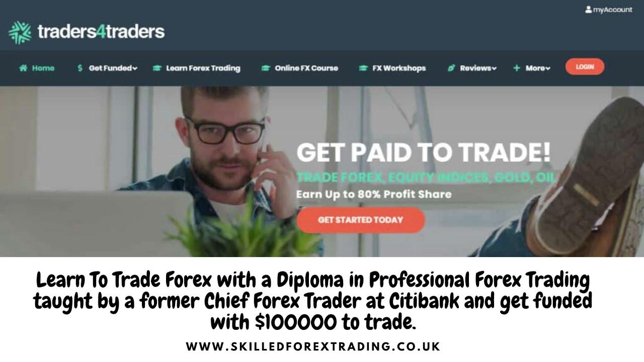 Aflați 2 Program de afiliere comercială