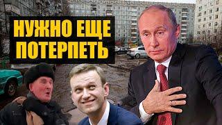 Интернет в Арктике, 5G и санкции США за Навального