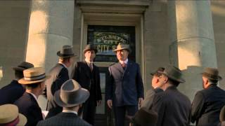 Boardwalk Empire - Gang wars intro