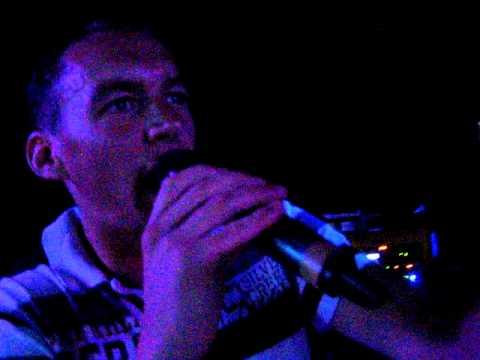 Karaoke Kiev