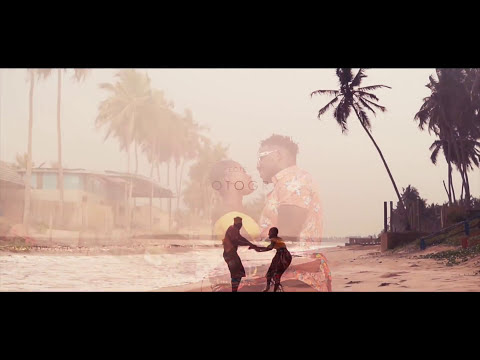 Medikal - For You ft Bisa Kdei (Official Video)