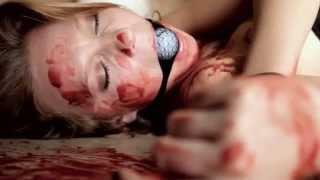 Kink N' Kill (2010) Jason Reed, Brendon Reed Horror Short