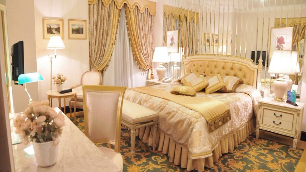 Habitat hotel all suites jeddah jeddah saudi arabia youtube habitat hotel all suites jeddah jeddah saudi arabia publicscrutiny Image collections