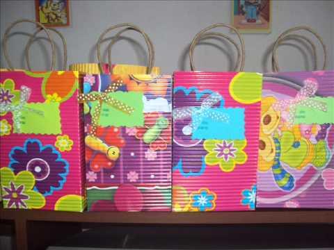 Bmc tienda ventas online cajas corrugadas youtube - Cajas de carton decoradas baratas ...