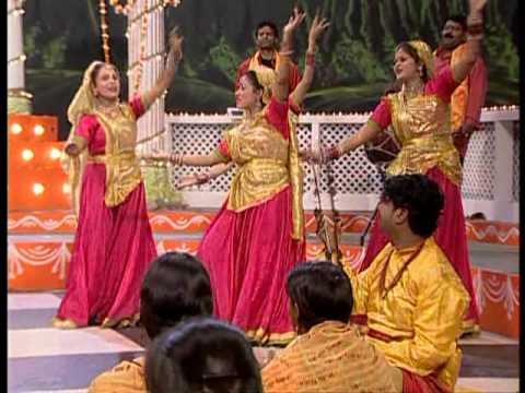 Ram Ke Naam Ki Mala [Full Song] Balaji...