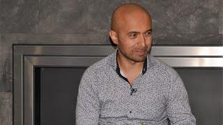 Kuyib ketgan restoran.   Sanjar Maksudov | Smart Group Restaurants a'soschisi