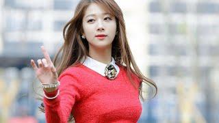 tere bin koi vi nahi mera full video korean mix cute love story recreated