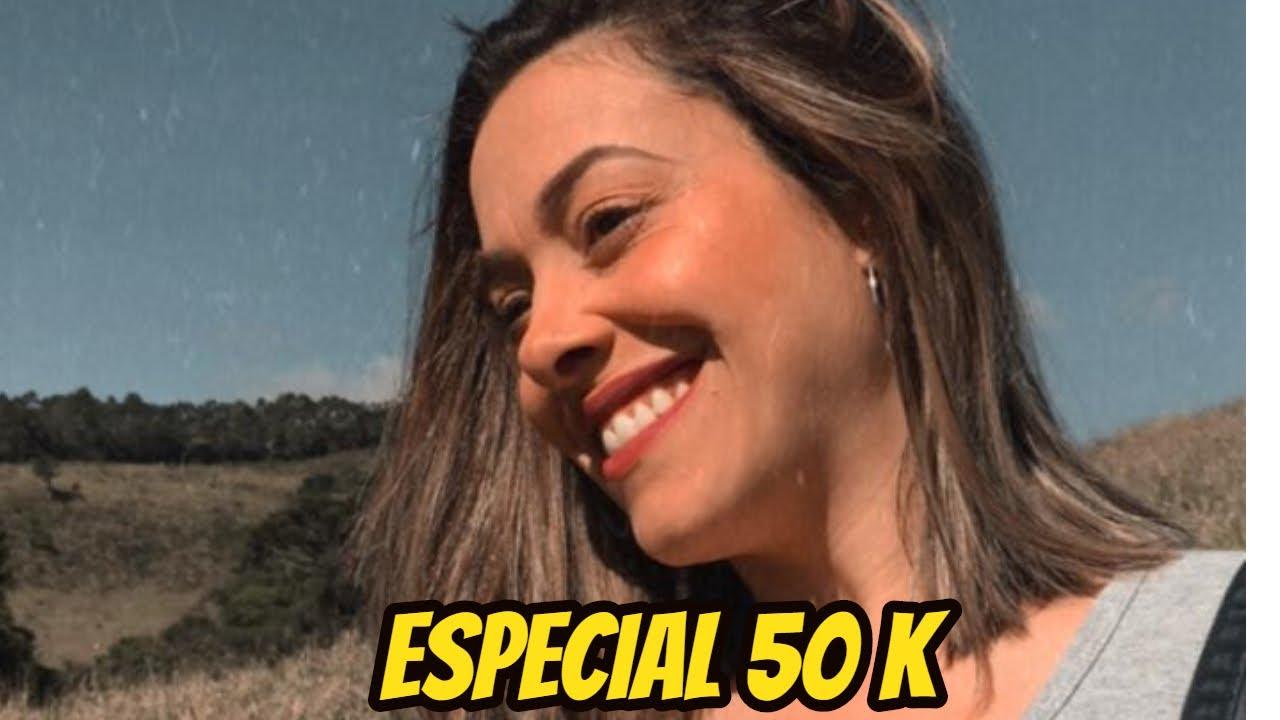 Especial 50 k