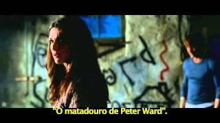 A Casa dos Sonhos (2011)  - Trailer Legendado