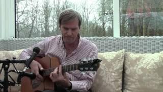 Video Leif Helde sjunger Owe Thörnqvist: Varm korv boogie download MP3, 3GP, MP4, WEBM, AVI, FLV September 2018
