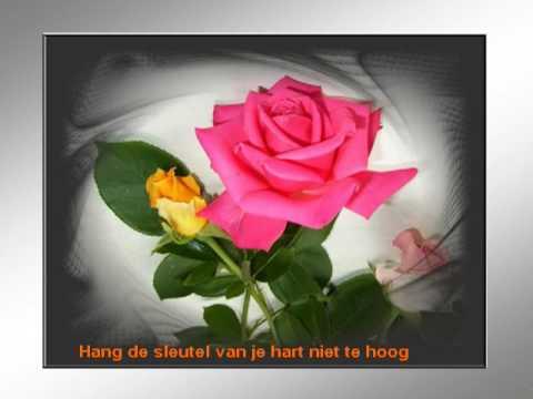 Bloemen en spreuken